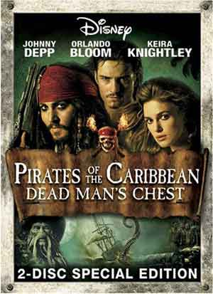PIRATES_OF_THE_CARIBBEAN_DE
